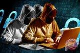 """Internet China dilanda """"Serangan Besar"""""""