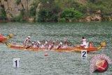 Festival Perahu Naga Hadir di Bantul