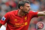 Carragher usulkan Liverpool datangkan kembali Coutinho