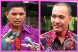 KPU Diminta Batalkan Dukungan PDS Terhadap