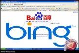 Bing jadi harapan baru Microsoft saingi Google