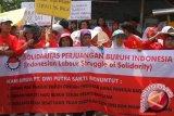 Apindo Kepulauan Riau banding putusan PTUN terkait UMK