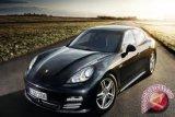 Jerman berminat dirikan pabrik mobil di Sumut