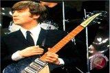 Inilah ketakutan terbesar John Lennon yang diungkap Paul McCartney