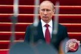Barat Ingin Cekik Ekonomi Rusia Dan Gulingkan Putin