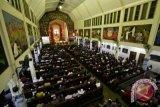 Hakim tolak jaminan pendeta Kanada yang langgar aturan di Myanmar