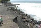 Riau antisipasi abrasi pulau terluar saat pandemi