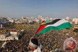 Hamas tuduh Fatah halangi rekonsiliasi