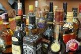 Mahasiswa Bandarlampung ciptakan pengukur kadar alkohol