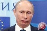 Putin: Rusia Tak Bisa Menerima Dunia Dengan