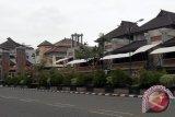XT-Square Yogyakarta akan setor laba tahun kedua