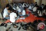 Sekolah Di Palu Diliburkan Karena Bentrok