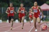 Kenya dominasi Jakarta International 10K 2014