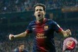 Barcelona cukur Mallorca 5-0