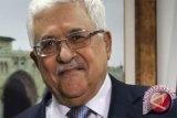 Fatah-Hamas Bersatu, Israel Tangguhkan Perundingan Damai
