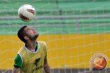 Sriwijaya FC selangkah lagi diperkuat Diego Michiels