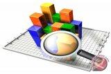 RNI-UGM kerja sama komersialisasi hasil riset