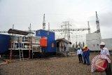 Empat pembangkit akan penuhi kebutuhan listrik Tanjabar