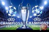 Juventus dan Barcelona incar