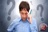 Benarkah perut buncit sebabkan penyakit pikun (Demensia) ?