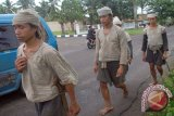 Pemkab Lebak promosikan wisata budaya Baduy