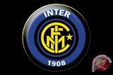 Inter Milan Pecat Mancini, Angkat Frank de Boer Jadi Pelatih