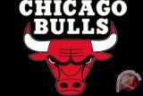 Bulls curi angka dan imbangi Nets