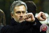 Mourinho Dukung Financial Fair Play