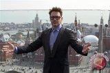 'Iron Man 3' film berpenghasilan terbesar 2013