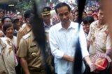 Camat Cipayung minta Jokowi sediakan dana Rp2 miliar