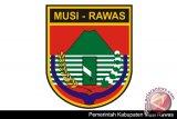 Sengketa warga Musirawas dengan PT MHP  meruncing