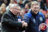 Manchester United Seharusnya Malu, Kata Keane