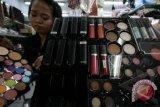 BBPOM tengarai kosmetika berbahaya masuk salon kecantikan