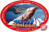 PT Pelni sediakan hotel apung Sail Komodo