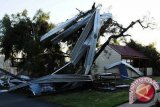 Tak ada WNI jadi korban tornado Oklahoma