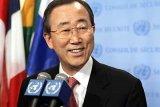 Sekjen PBB Tolak Tuduhan Netanyahu Mengenai