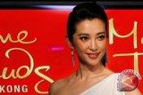 Li Bing Bing ikut casting