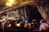 Freeport sesalkan insiden gas beracun tewaskan pekerja