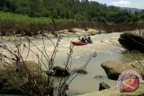 Masyarakat Girimulyo buka wisata Taman Sungai Mudal