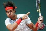 Rafa Nadal kalahkan Thiem di Monte Carlo Masters