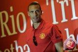 Rio Ferdinand Terjun ke Dunia Tinju Profesional, Benarkah?