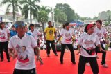 Semen Indonesia Gelar BUMN Innovation Expo
