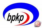 Star BPKP beri beasiswa ribuan PKN-APIP