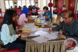 Undip Semarang sediakan kuota SNMPTN 50 persen