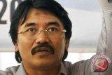 Adhyaksa Dault lapor Wapres soal pembekuan anggaran Kwarnas