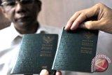 Kantor Pusat Ditjen Imigrasi ditutup 10 hari karena lima petugas positif COVID-19
