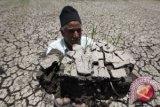 Ethiopia Tingkatkan Upaya Pembangunan Bendungan Sungai Nil