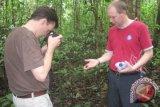 Kemristek: Peneliti asing tanpa izin didenda hingga Rp4 miliar