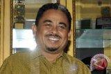 Sidang Lutfi Hasan Dijadwalkan Pekan Depan