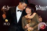 Andy Lau Perankan Sosok Unik Dalam